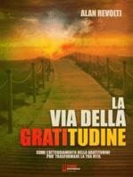 La via della Gratitudine
