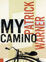 My Camino