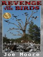 Revenge of the Birds