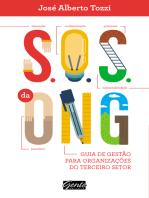 S.O.S. da ONG