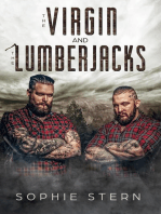 The Virgin and the Lumberjacks
