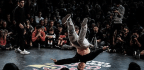 Breakdancing Receives Provisional Approval For Summer Olympics