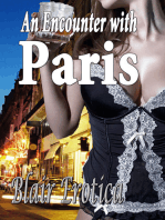 An Encounter With Paris