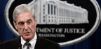 Robert Mueller To Testify Publicly To Congress On July 17