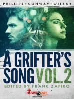 A Grifter's Song Vol. 2