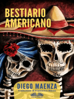 Bestiario Americano
