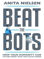 Beat the Bots