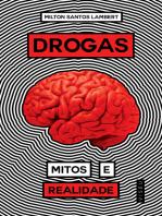 Drogas, Mitos e Realidades