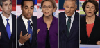 Democrats Avoided the Toughest Debate Questions on Abortion