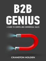 B2B Genius