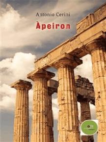 Àpeiron