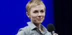 Kat Edmonson On Mountain Stage
