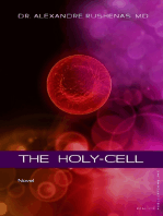 The Holy Cell