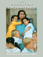 Education Enlightened
