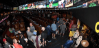 Make California Sports Betting Legal? Lawmakers Propose Measure To Go On 2020 Ballot