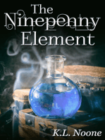 The Ninepenny Element