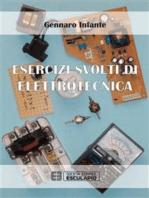 Esercizi svolti di Elettrotecnica