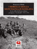 I ribelli della Montagna Jugoslava