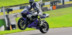 The Free Trackday Competition
