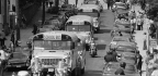 The Lasting Legacy of the Busing Crisis