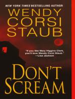 Don't Scream