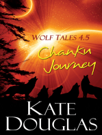 Wolf Tales 4.5