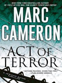 Act of Terror