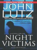 Night Victims