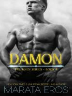 Damon #4