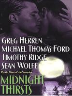 Midnight Thirsts