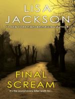 Final Scream