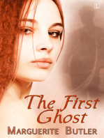 The First Ghost