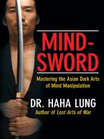 Mind-Sword: