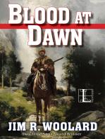 Blood at Dawn