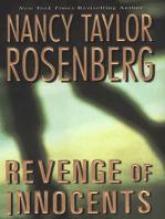 Revenge Of Innocents