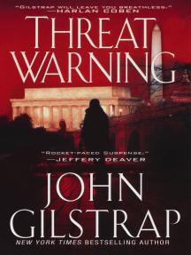 Threat Warning