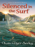 Silenced in the Surf