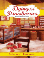 Dying for Strawberries