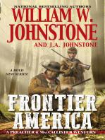 Frontier America