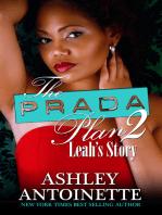 The Prada Plan 2