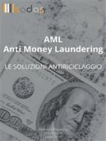 AML Anti Money Laundering