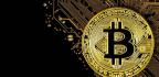 Cryptocurrencies Need Close Scrutiny, Monitor Warns