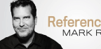 Why Good Design Matters The Evolution Of Product From Mere Tool To Aesthetic Object