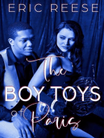 The Boy Toys of Paris