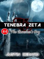 Tenebra Zeta #4