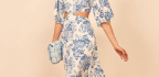 14 Summer Dresses Customers Can't Stop Buying From Reformation and You Should, Too