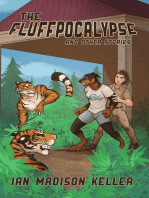 The Fluffpocalypse and Other Stories