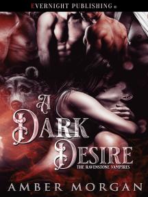 A Dark Desire