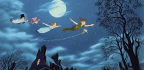 Películas Animadas Disney