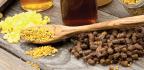 Suplementos Naturales y Cuatro Buenos Remedios Para La Salud